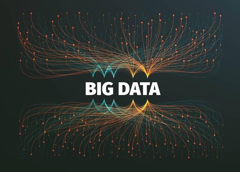 2021大数据5大趋势,值得关注!