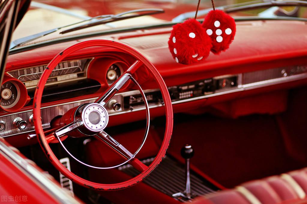 原装BOSE音响有11个音箱,20万加速每100公里7秒的coupe就是这个