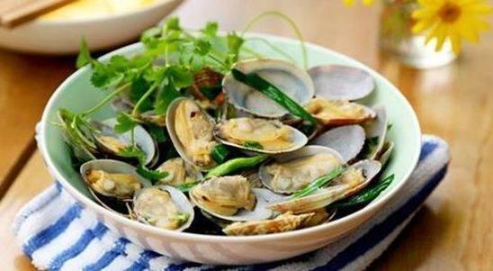 29道菜肴,鲜美好滋味,营养全面美味无限,家人越吃越健康