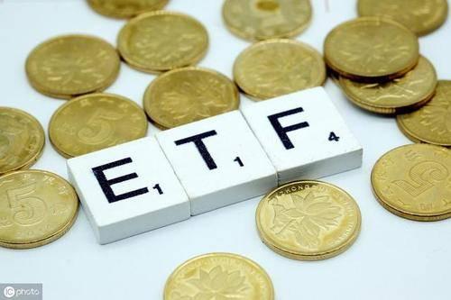 50ETF期权交易规律有哪些?