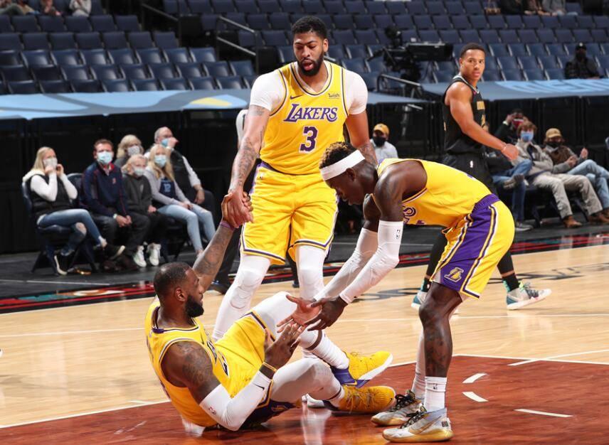 NBA本赛季MVP抢手人选浮出水面,不是库里,也不是伦纳德