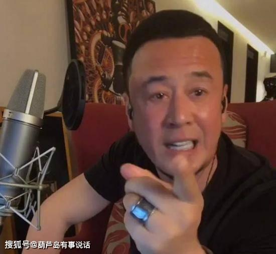 公开嫌弃当红歌手的3个老前辈,杨坤郑钧直言恶心,那英拒绝颁奖