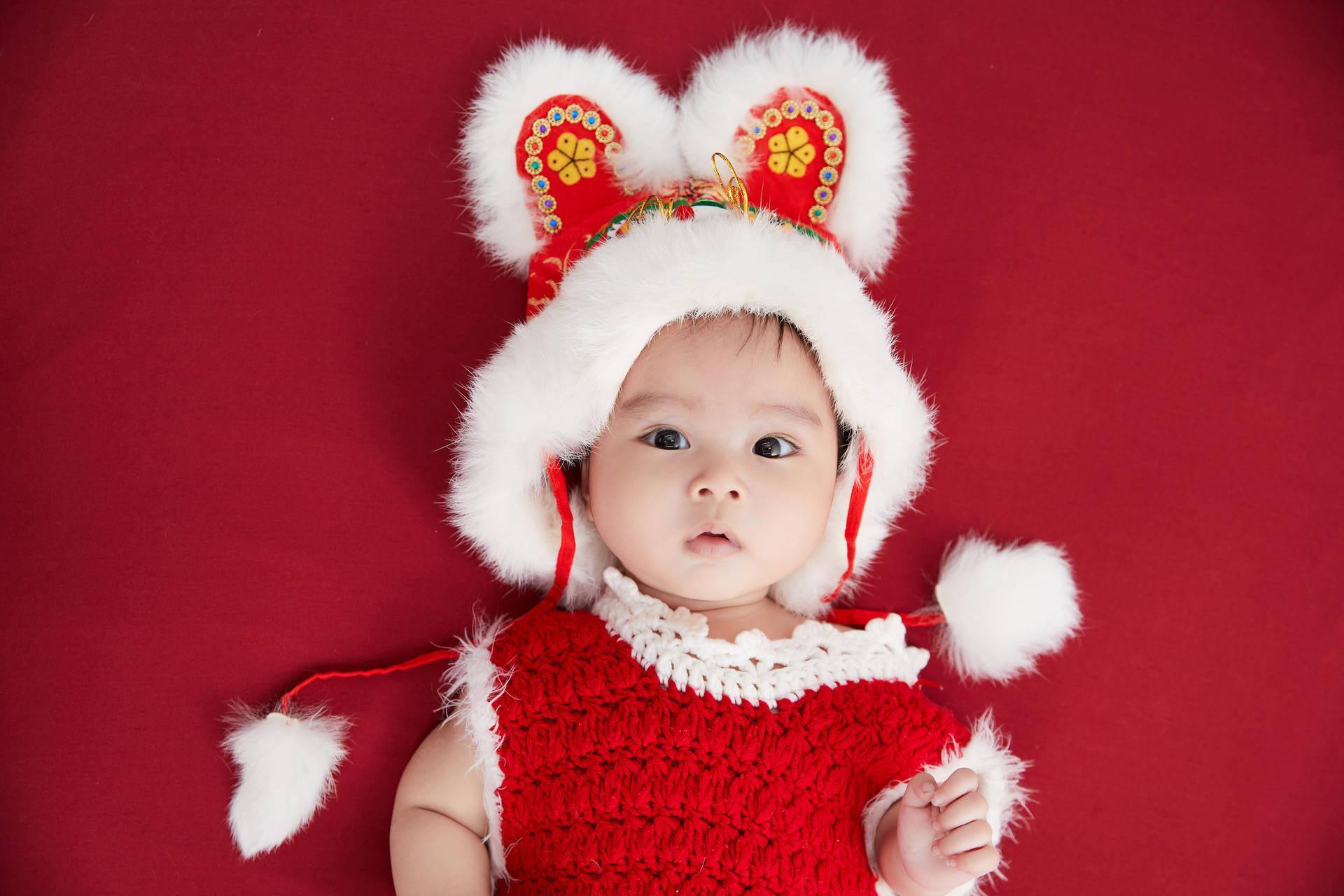宝宝百天身体变化大,掌握四个养育要点,让孩子长得快少生病  第1张