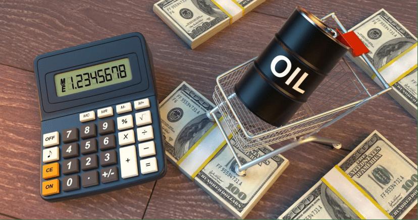 35年来首次,美国对沙特石油零进口!发生了什么?