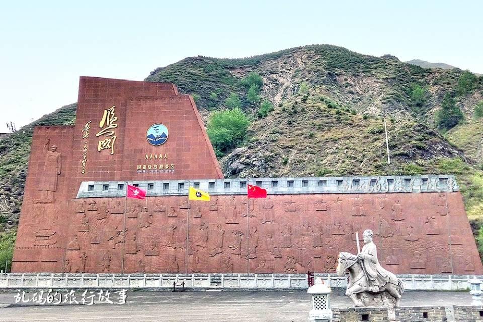长城最重要的关隘,发生过1700多次战争,入选5A级景区游客却不多  第8张