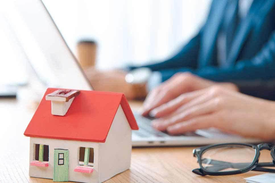 容易买的房子更不能买,小伙鹤岗买房四个月,贬值30%