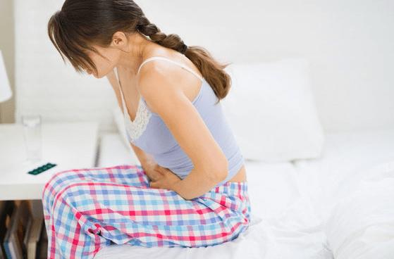 一位宝妈的日志:怀孕第三个月,我还是忍痛打掉了孩子