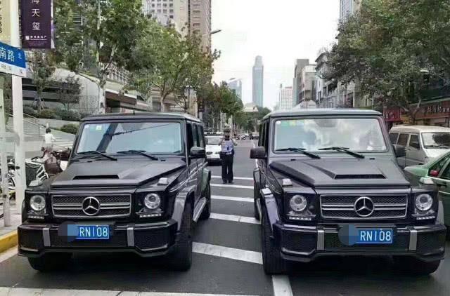 即日起这三类车将严查,最高罚10万,交警:抓到绝不姑息