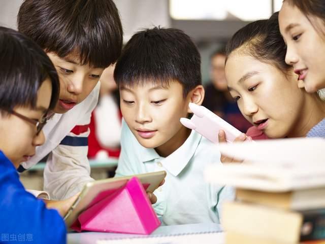 有教师提议取消寒暑假,改成早九晚五!对教师来说是福还是祸?