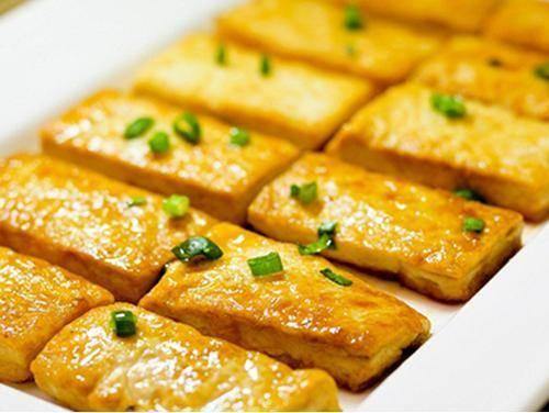 35款美味菜品精选,多种味道香气怡人,佳肴上桌食欲满满