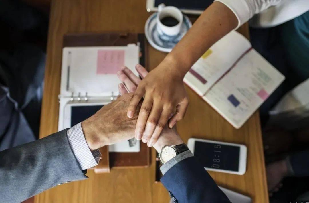 股权激励咨询:胜蓝股权丨初创公司常见的股权问题,这些你需要知道! (图1)