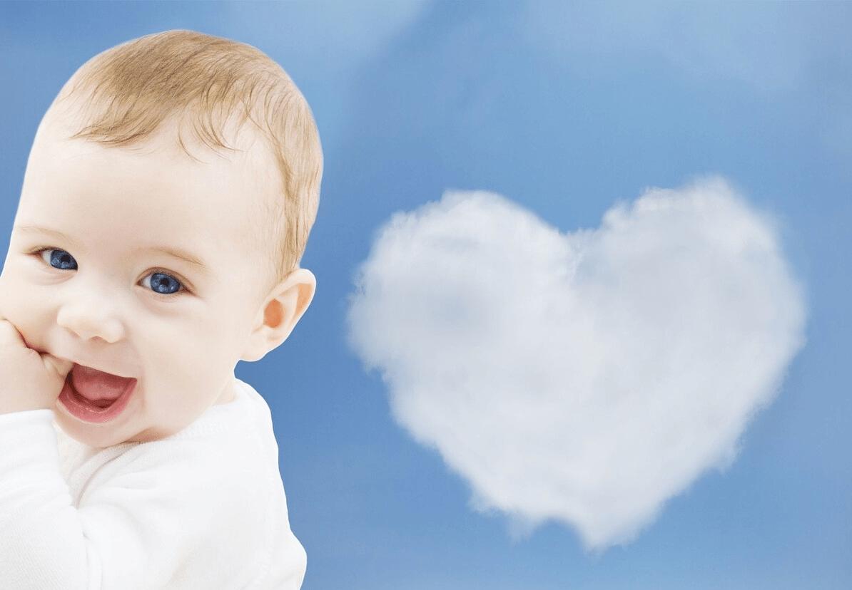 为什么孩子会出现口臭?如何预防小儿口臭?——湘曦源  第2张
