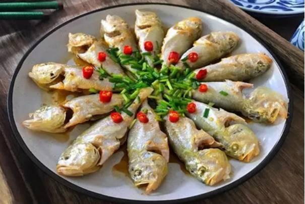 34款精选菜肴推荐,开胃下饭解油腻,每天分享只为你喜欢