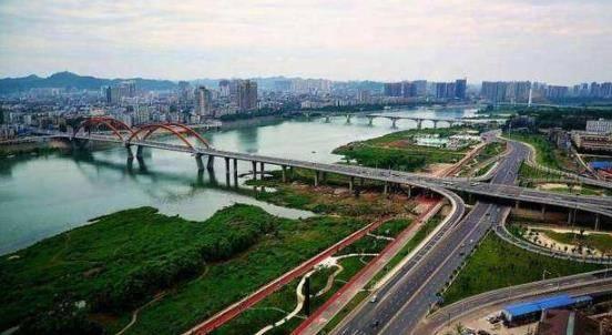 四川省经济总量已经达到多少_四川省邮政编码是多少