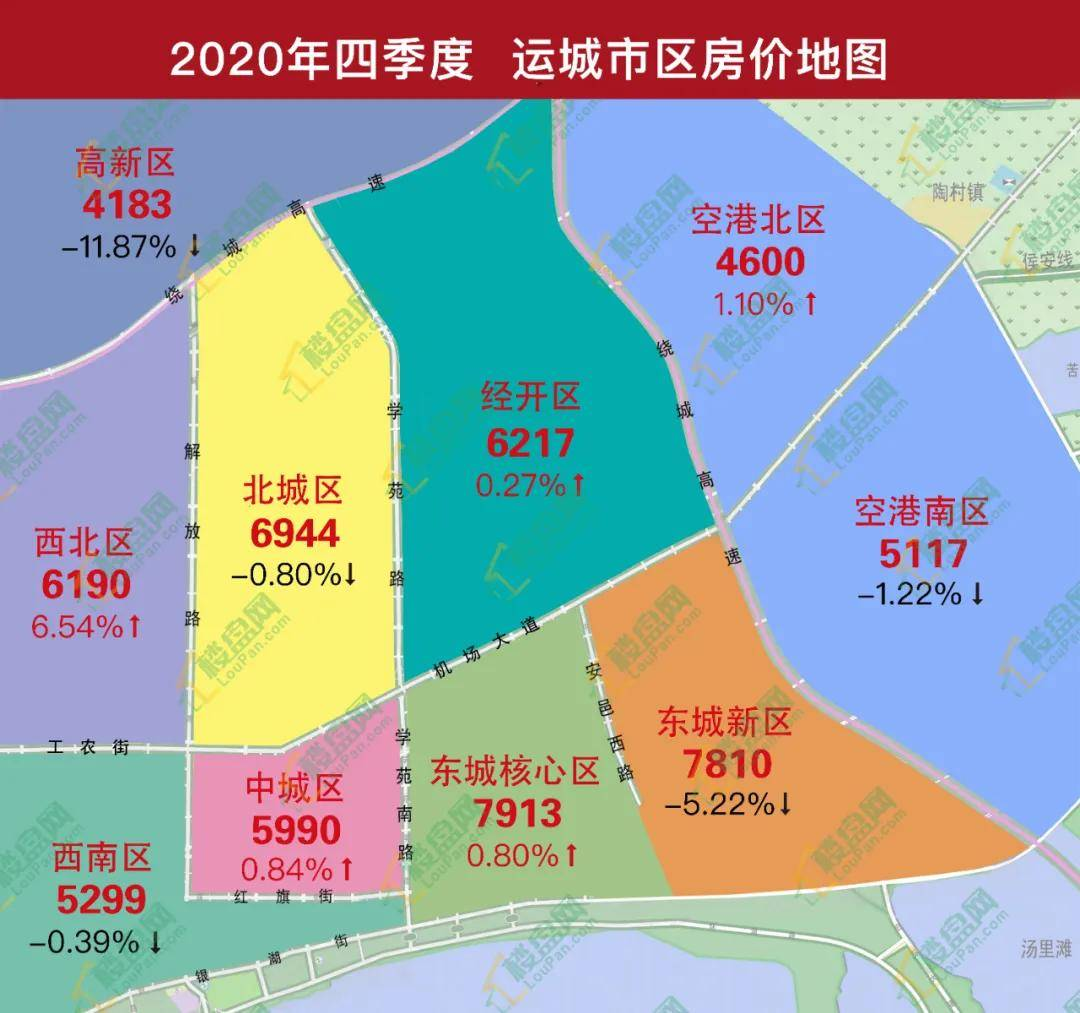 陵城区道路最新规划图