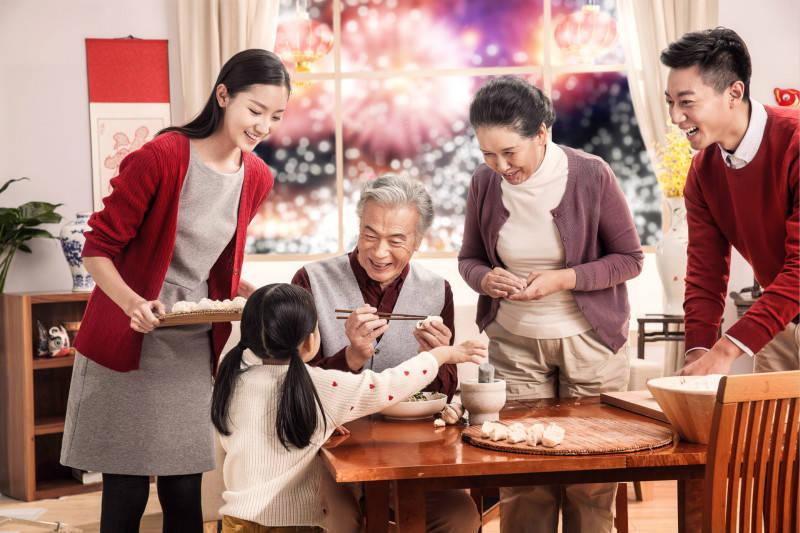 原创             适老化及无障碍改造专项行动要立马行动