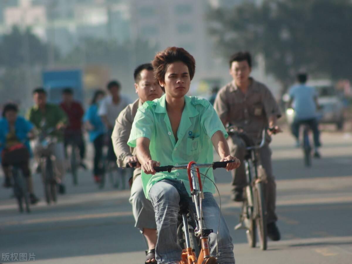 深圳首区发布学位申请预警!租房需提供支付截图、将上门核查  第3张