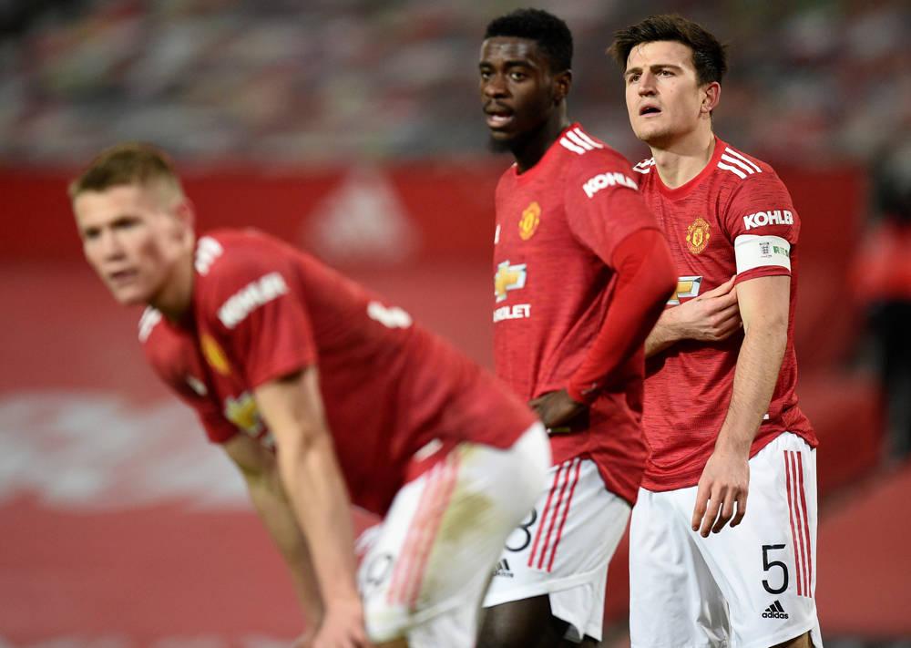 原创             索帅抱怨曼联赛程太密,利物浦多休息一周!赞扬红魔新队长是怪物