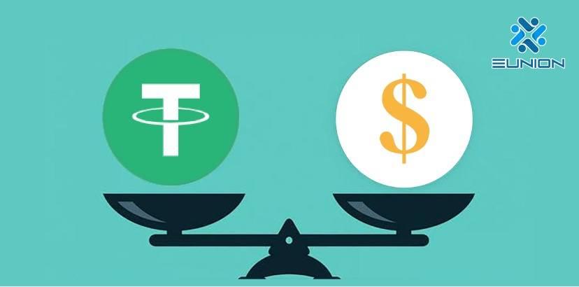 美国金融市场迎来稳定币清算时代