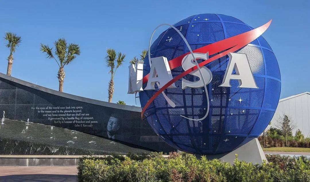 陈根:太空商业飞行任务,从未来走进现实