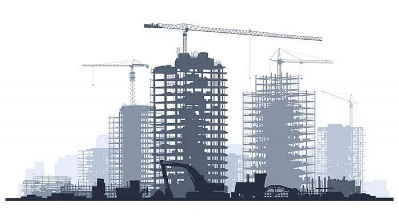 """北京""""共有产权商品房""""问世,或诞生全国首个单价10万+共有产权豪宅"""