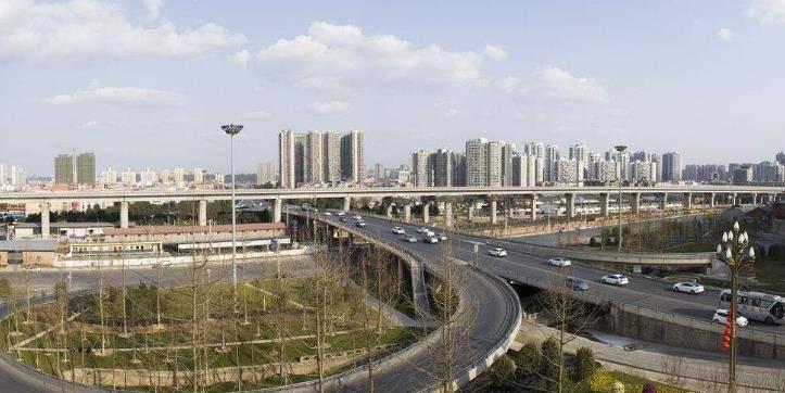 都江堰gdp在四川排第几_成都市人民政府外事侨务办公室