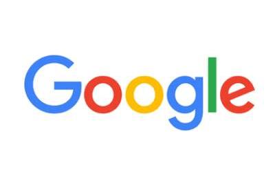 【Google应用商店出现模拟健康码APP,杭州警方已介入调查】