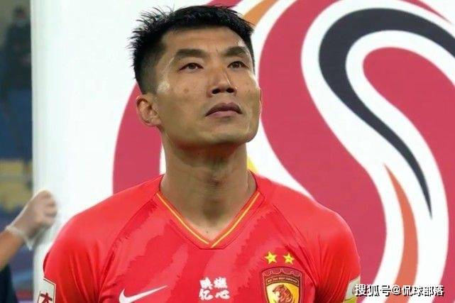 原创             他或成恒大新亚外引援第一人选!亚洲一流水平,中超冠军也在抢他
