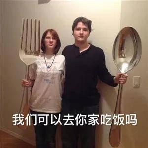 """出国后有哪些不能踩的雷区?""""答应我,千万别让外国室友做中餐!"""""""
