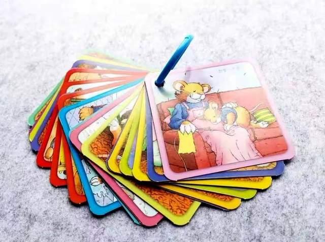 送你一套宝藏书:精准解决幼儿逆反期的各种问题  第12张