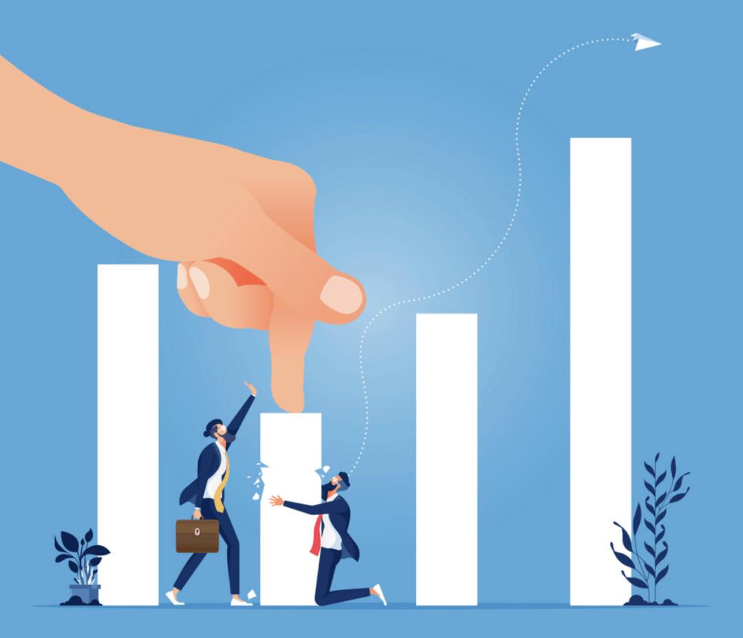 万家精选去年业绩同类排名垫底   公司13位基金经理任职年限不足3年