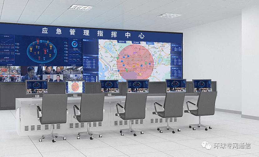北峰通信:专网多元化融合智造,推动应急通信发展