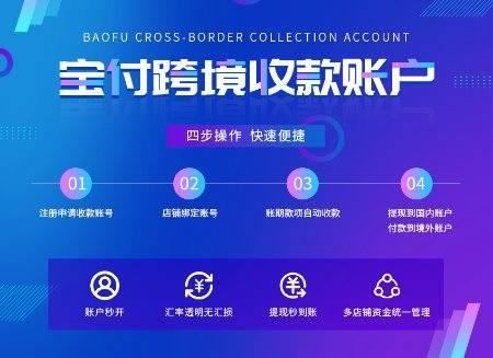 http://www.fanchuhou.com/yishu/2965476.html
