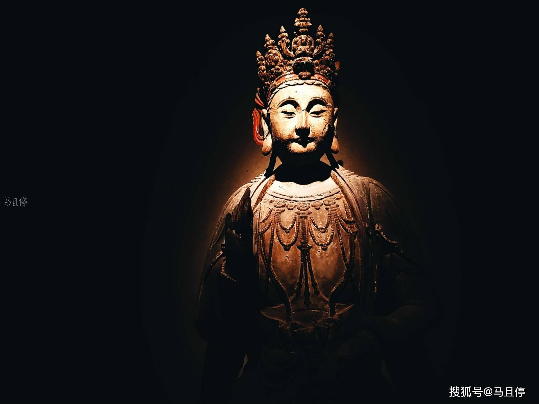 中国存在感不高的省会城市,却藏有丰富的人文古迹,值得去旅行  第12张