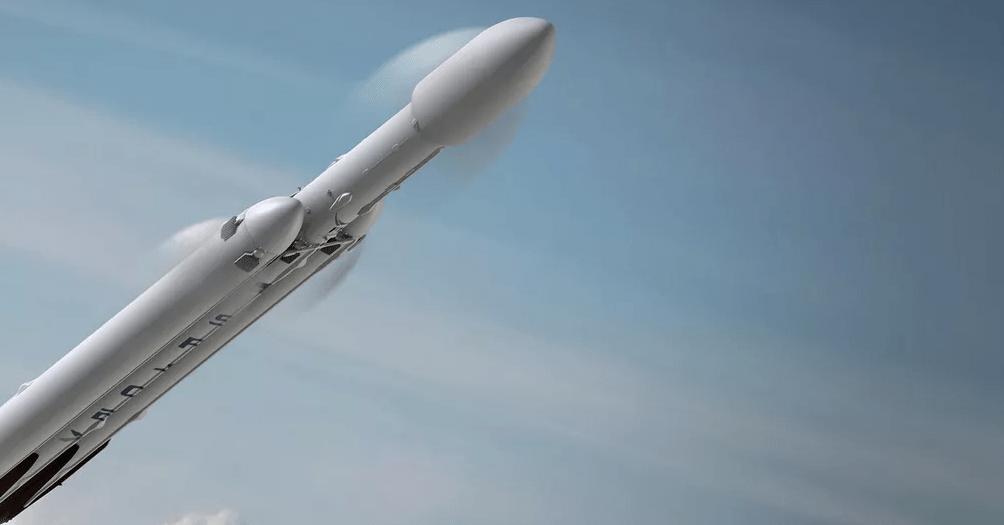 SpaceX简化了:您需要了解有关埃隆·马斯克(Elon Musk)火箭帝国的所有信息