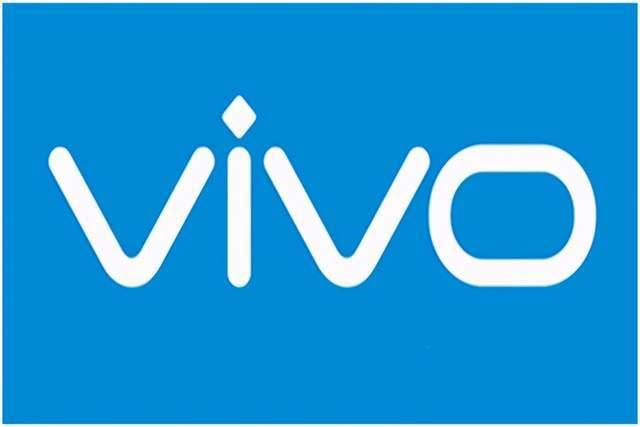 原创             为赢取市场,vivo手机性价比超过小米,性价比旗手易位