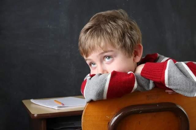 让自闭症孩子爱上社交,这些方法99%的家长都收藏了!  第1张