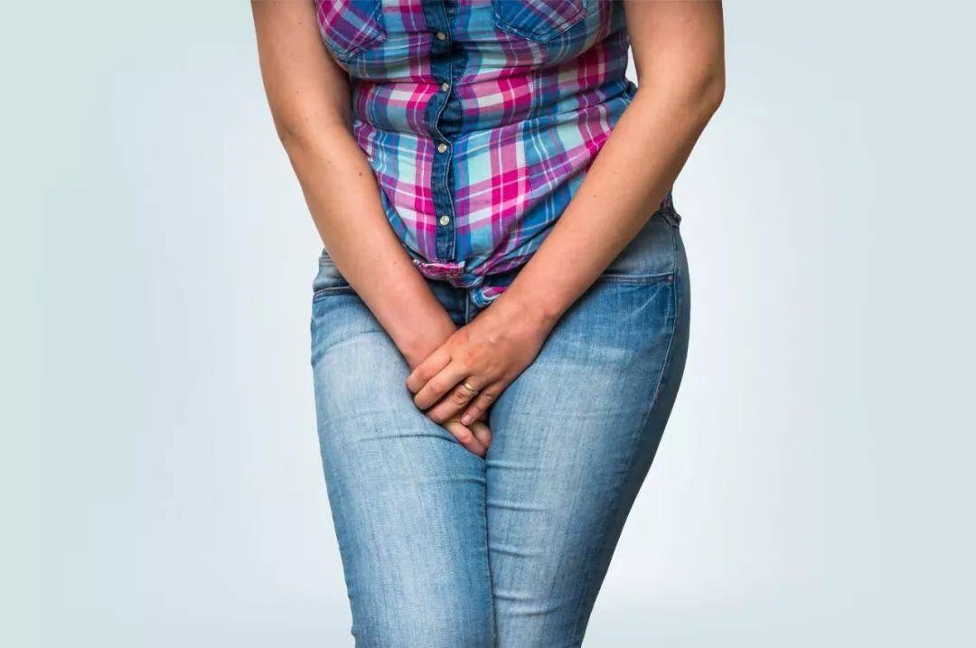 宣武科普 | 女明星Ella自曝产后尿失禁,这个难言之隐困扰很多妈妈