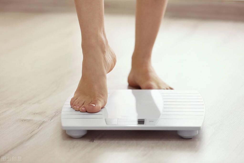 健身先健脑!减肥不看体重,女生无需害怕力量训练!