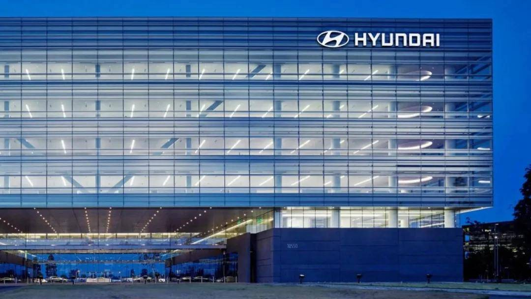 韩系新能源汽车在华没有存在感,还有机会吗?