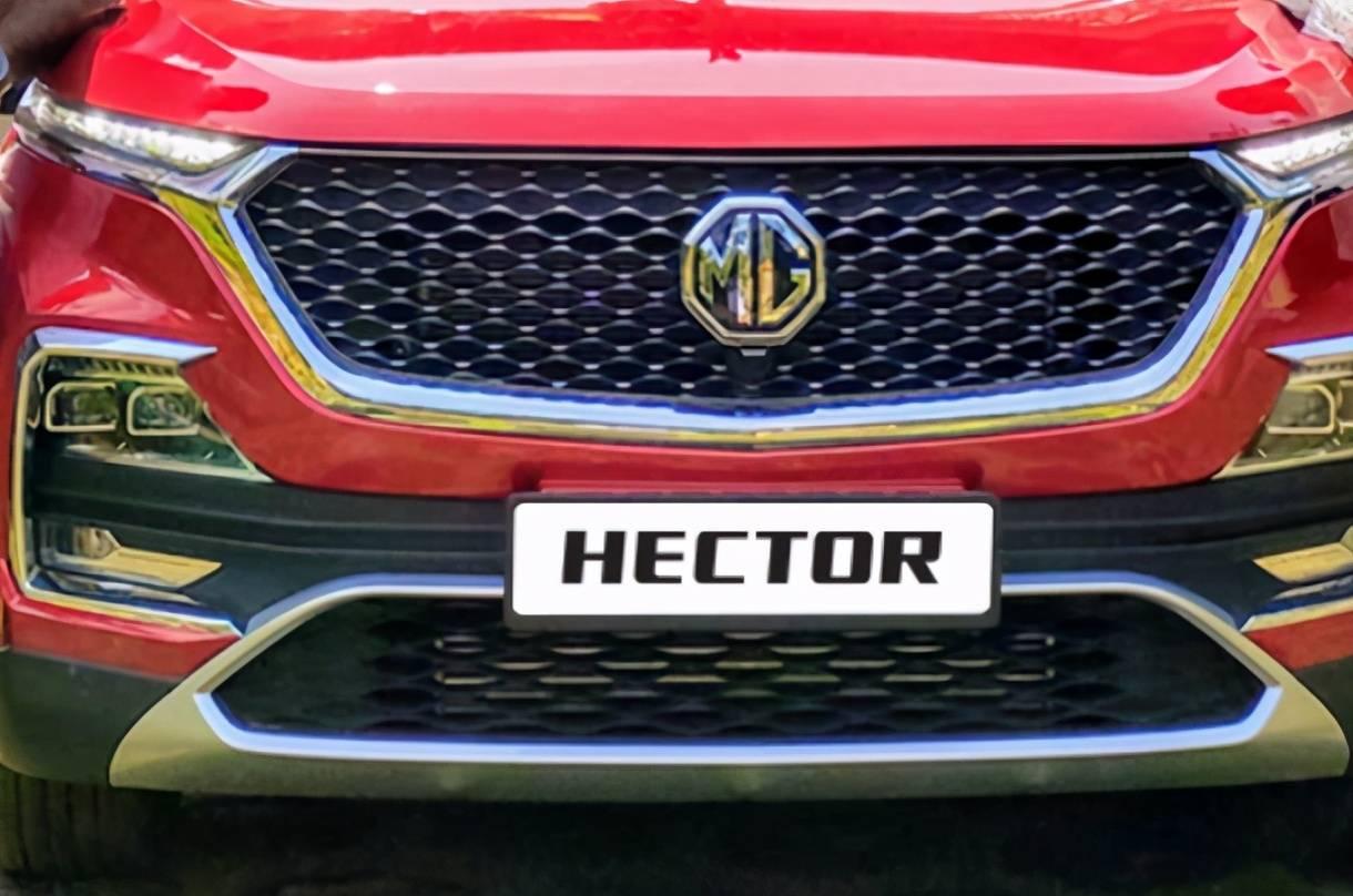 2020年印度汽车销量榜,铃木一家市场份额超50%