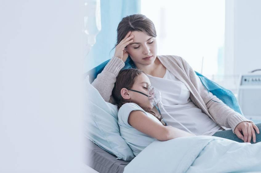原创者有孩子要关注!在不久的将来,我们应该警惕这种高发疾病,在冬天做好这两件事