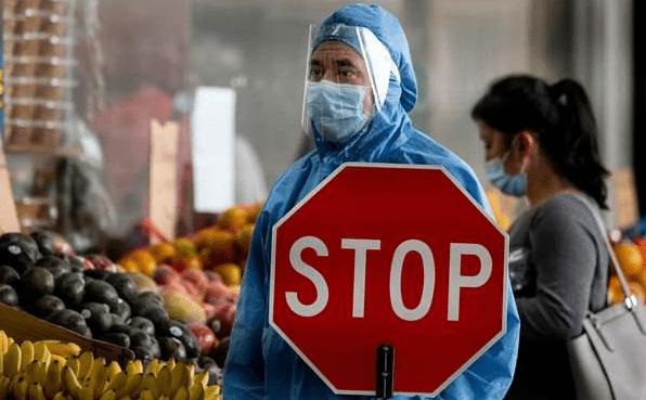 陶冬:民主党横扫,新病毒蔓延
