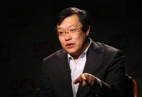 央行逆回购创十年新低,郭田勇:一季度GDP增速可能高达15%,货币微调有必要