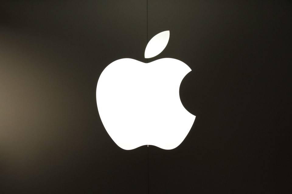 【苹果防丢追踪器网页上线:已有跟踪日常物品的选项,但仍无法查找】