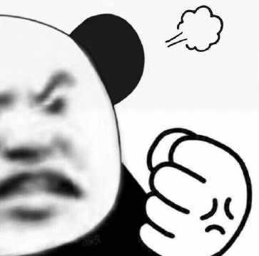 38岁演丫鬟睡章子怡初恋做绿茶,痛恨出轨却自己当小三?