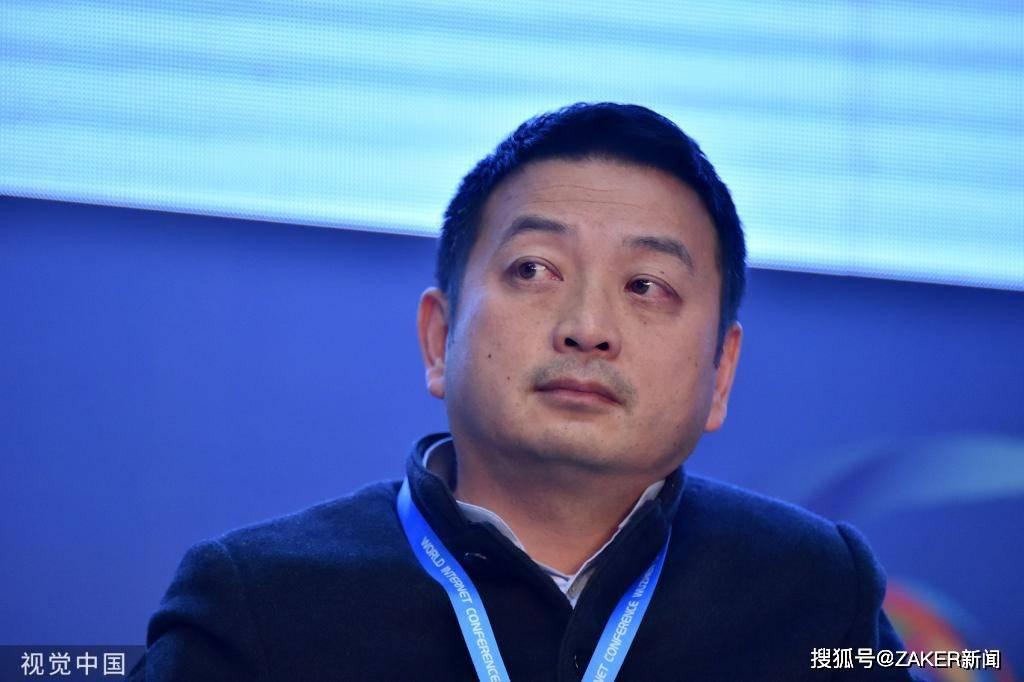 2019年中国人口_携程梁建章:2019年中国人口出生率跌至历史最低点
