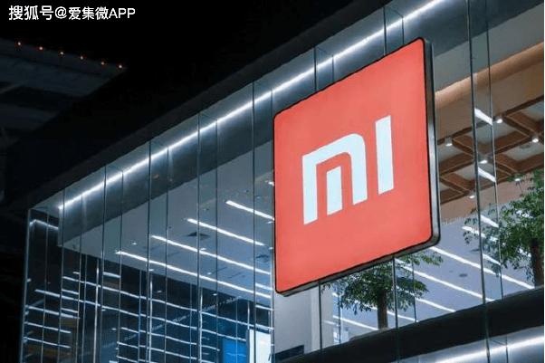 小米集团手机部总裁曾学忠谈AI智能场景优化