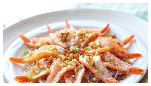 24款菜品推荐,色泽诱人口味丰富,家人们的最爱,值得尝试