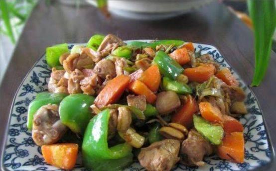 20余款菜肴推荐,好吃又营养,简单又实惠,为家人做起来吧